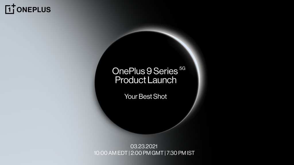 oneplus-9-launch-announcement