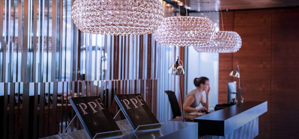 ppf-group-lobby
