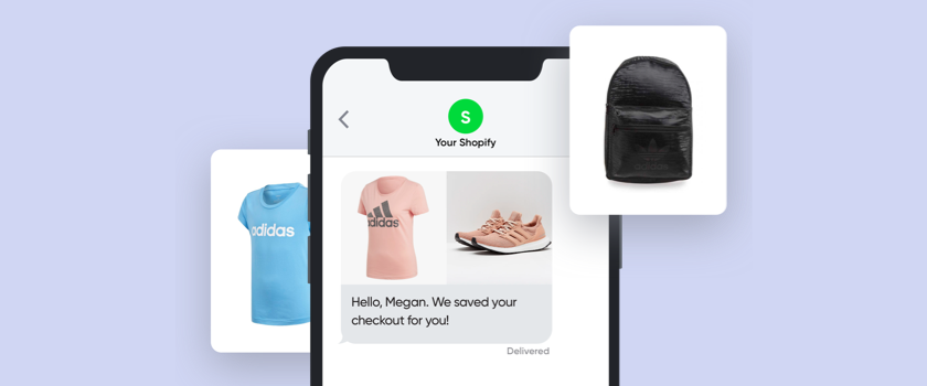 smsbump-product-image-grid-sms-automation-shopify