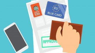 startup-visa-blue-card-kv-2