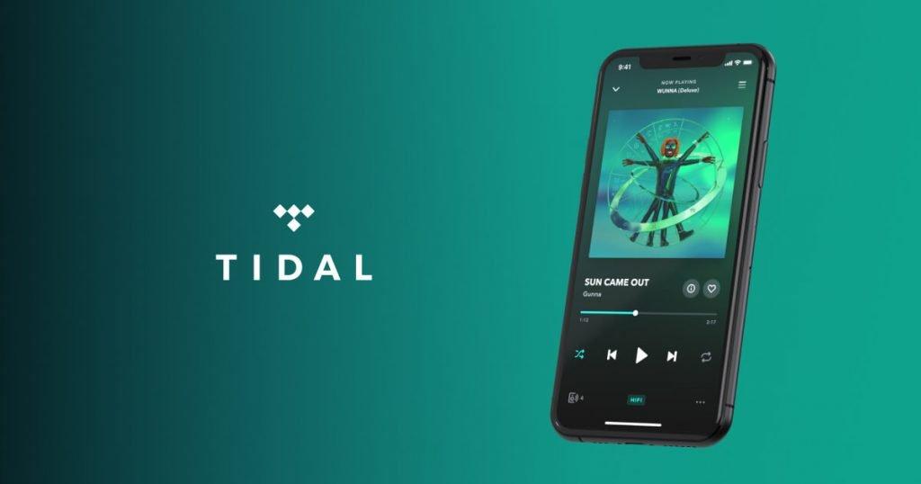 tidal-kv