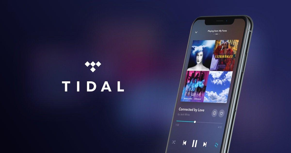 tidal-kv-2