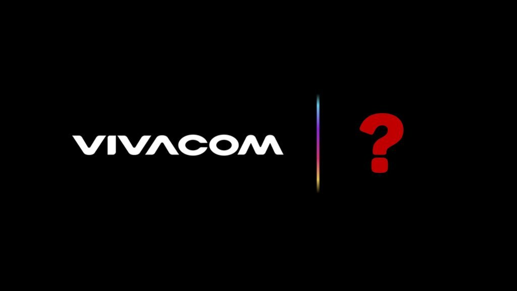 vivacom-question-mark