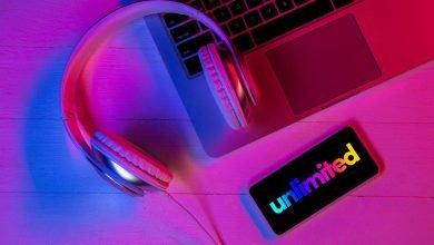 vivacom-unlimited-lifestyle