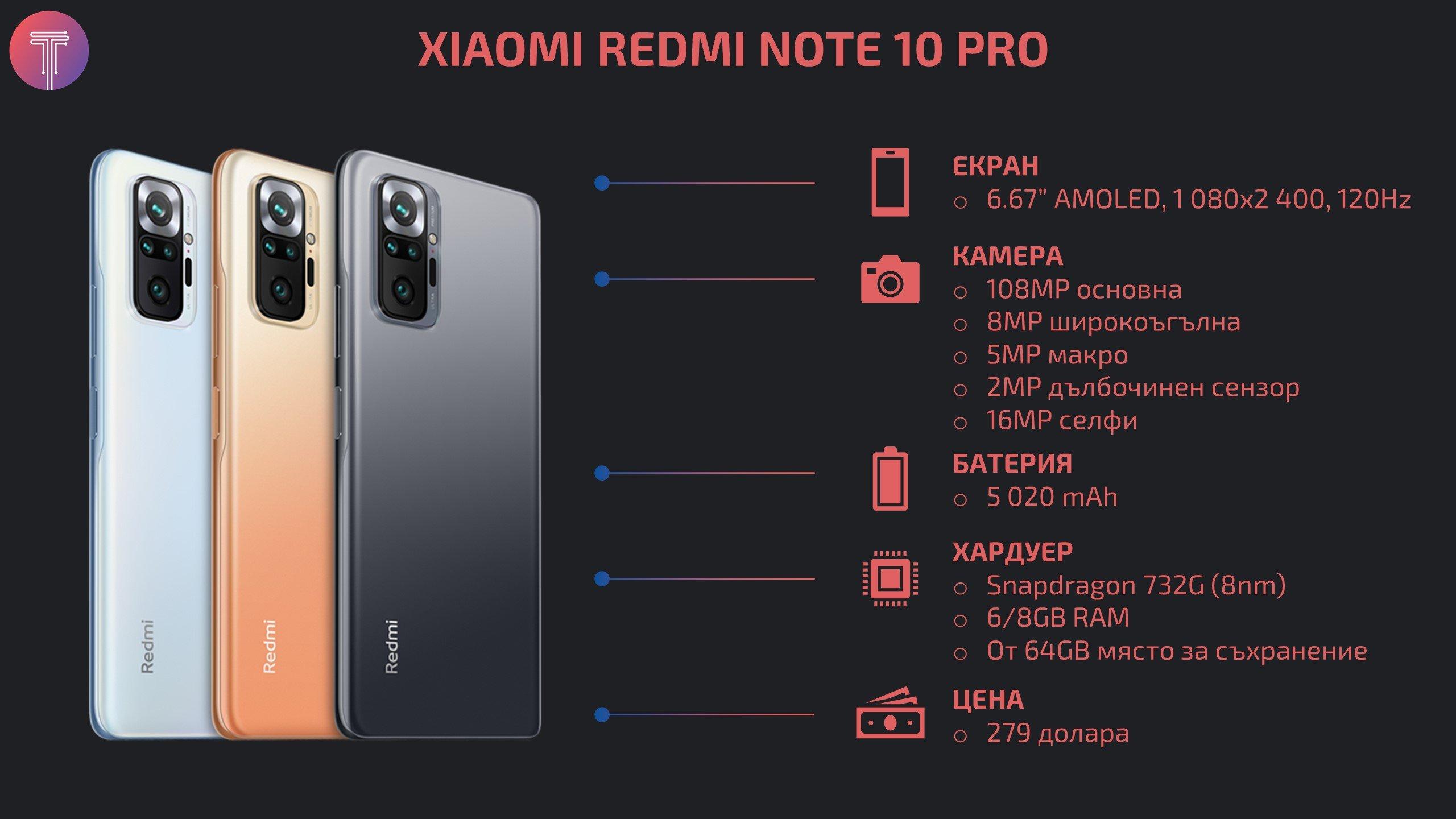 xiaomi-redmi-note-10-pro-specs
