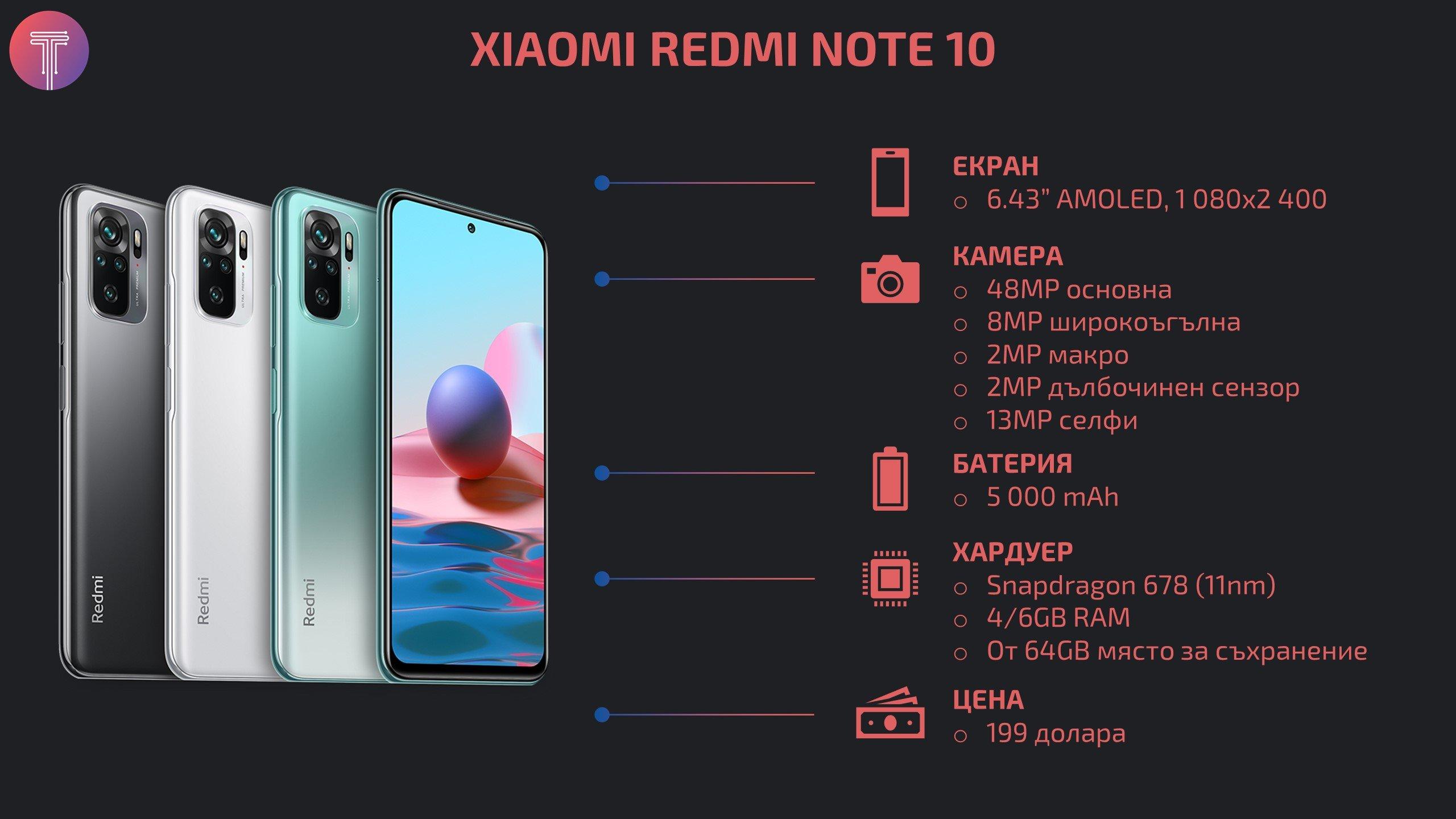 xiaomi-redmi-note-10-specs