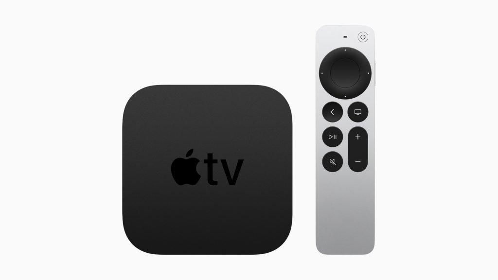 Apple_unveils-the-next-gen-of-AppleTV4K
