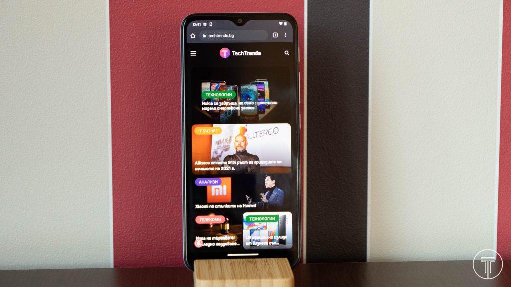 Motorola-Moto-G30-3