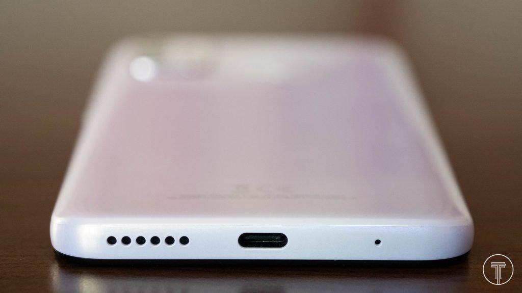 Motorola-Moto-G30-5