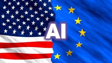 US-EU-AI-Regulations-TT