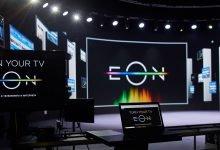 Vivacom-EON-TV-1