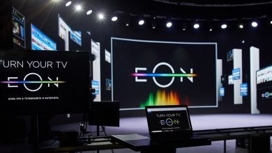 Vivacom-EON-TV-1