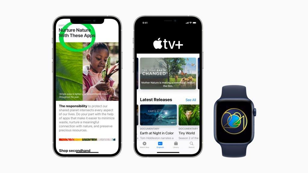 apple-tv-Plus-watch