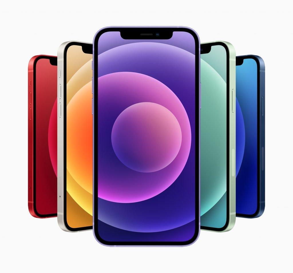 apple_iphone-12