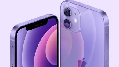 apple_iphone-12-spring21_purple