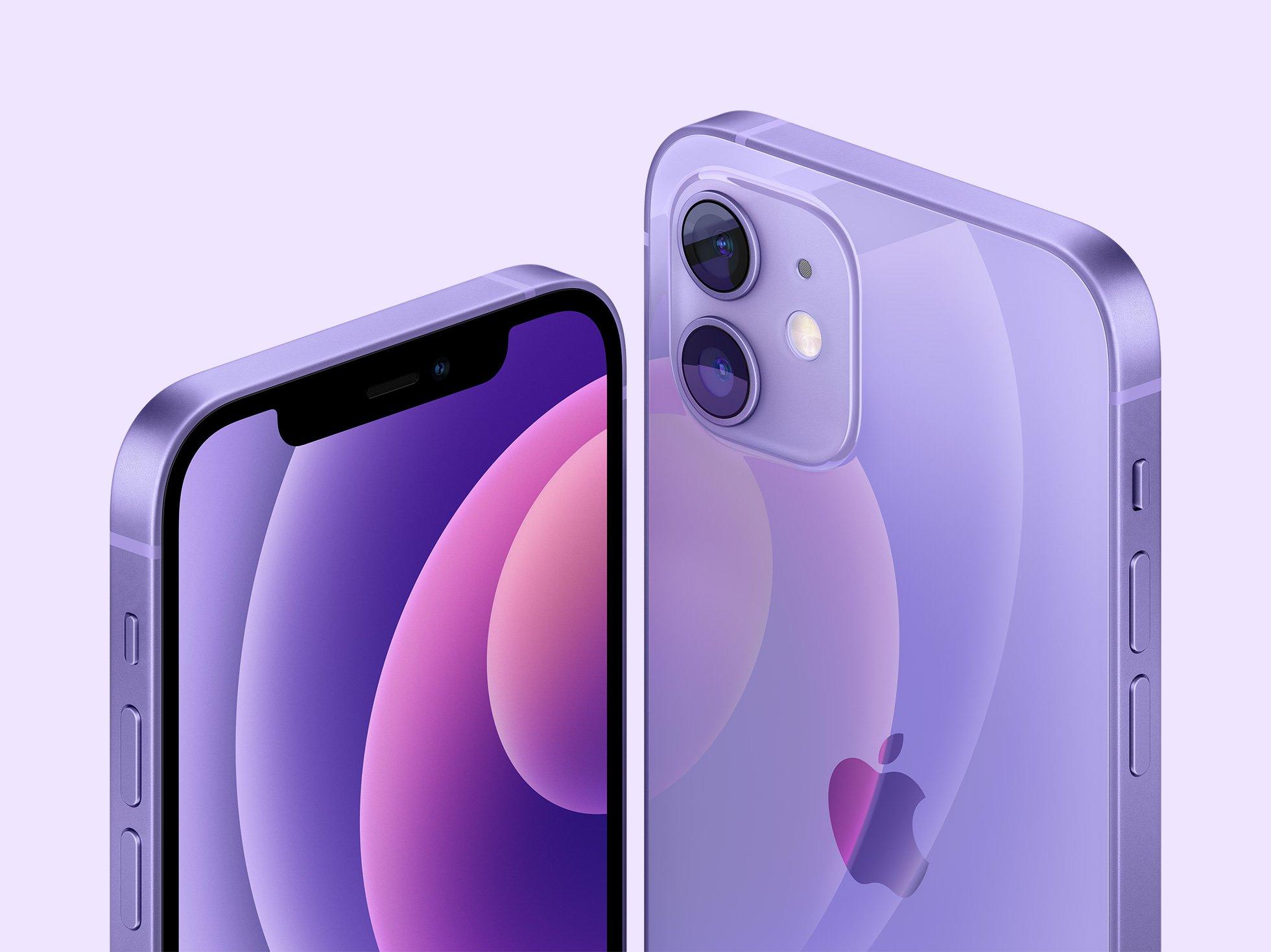 apple_iphone-12-spring21_purple