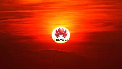 huawei-sunset-2020-v2