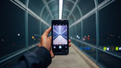 smartphone-bridge-light