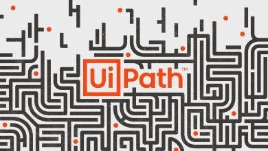 ui-path-kv
