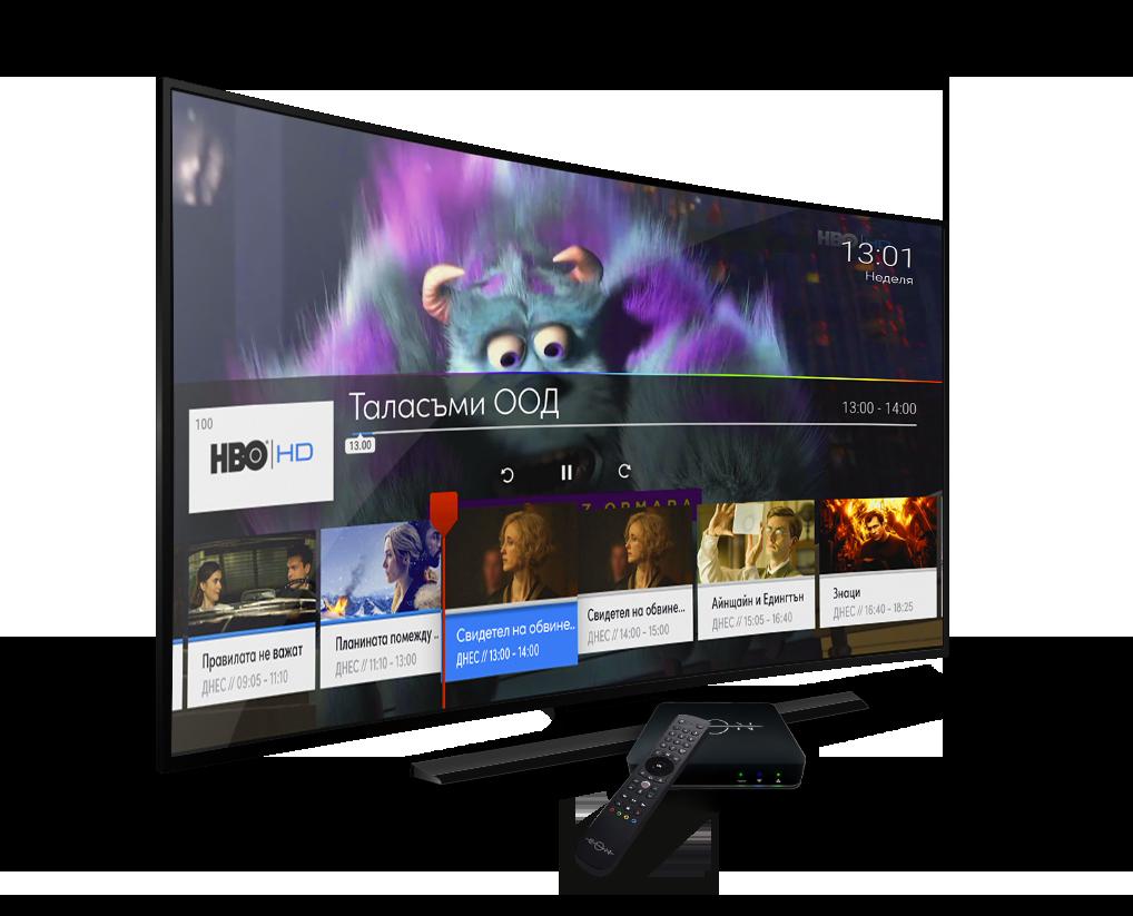 vivaco-eon-smart-box-tv