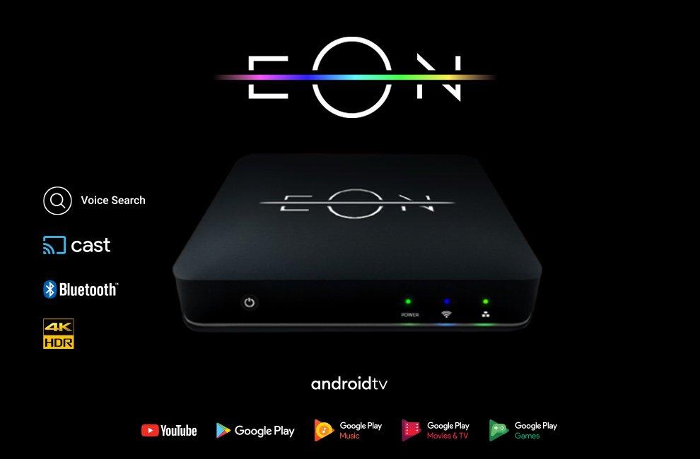 vivacom-eon-smart-box