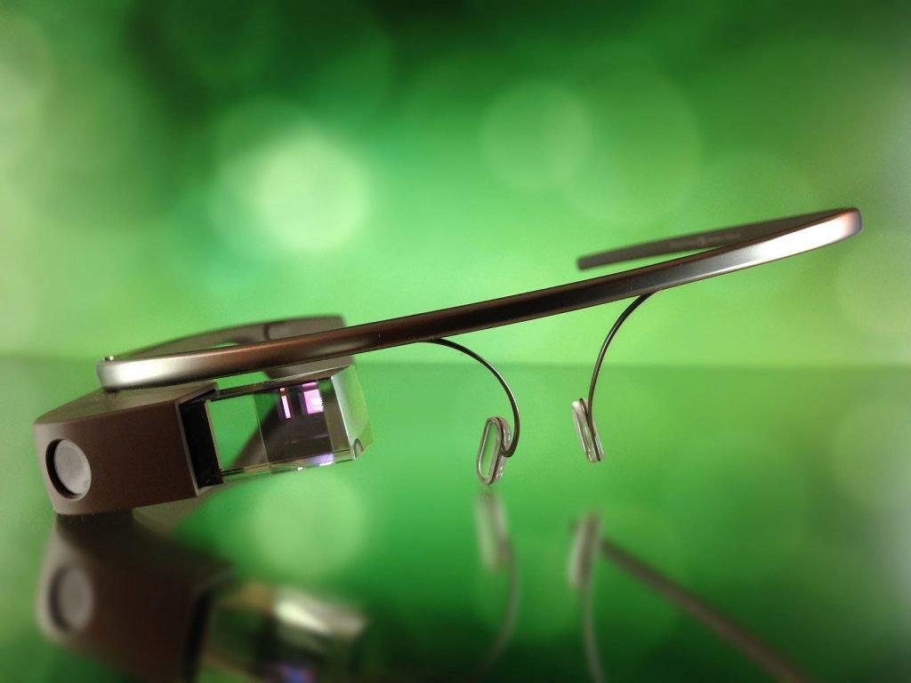 1440px-Google_Glass_photo