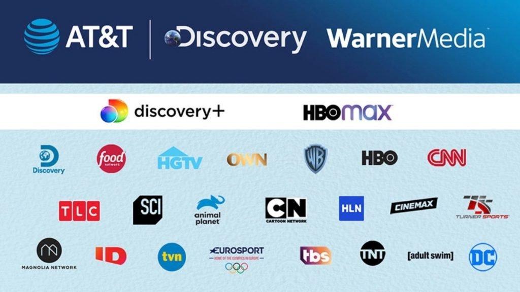 ATT-Discovery-WarnerMedia