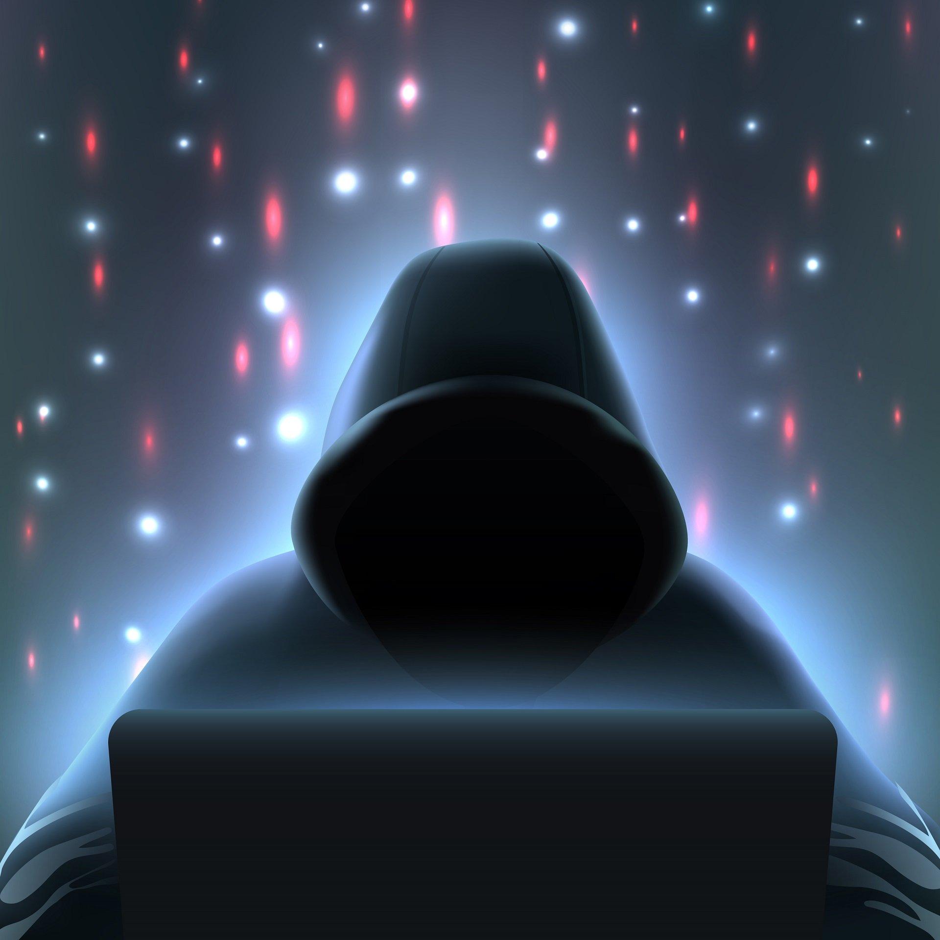 Hacker-ransomware-critical