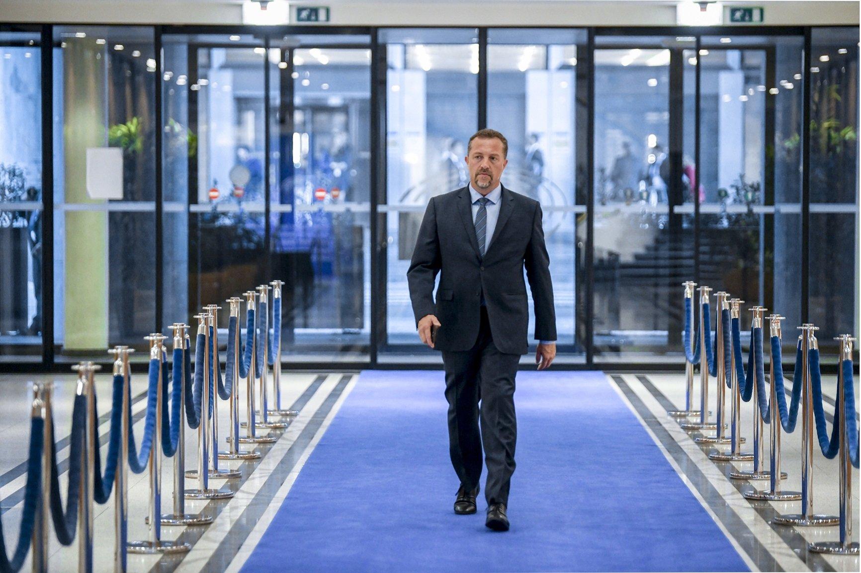 Ivo-Hristov-MEP