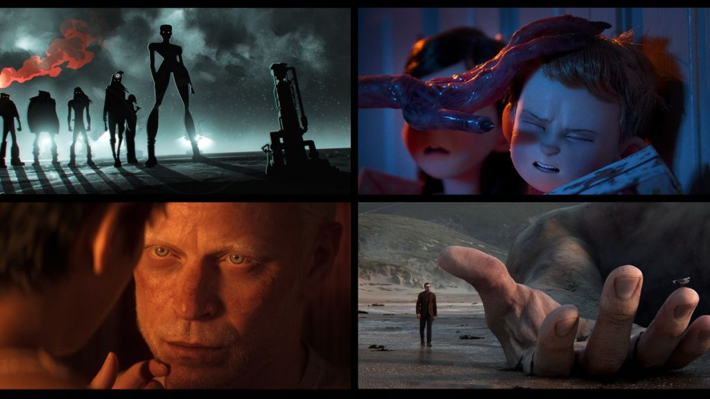 Love-Death-and-Robots-2-series