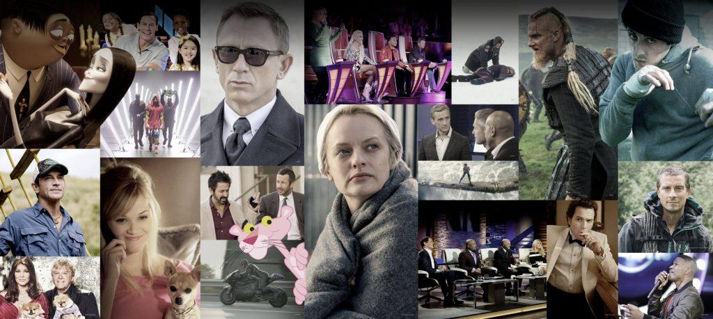 MGM-Corporate-movies