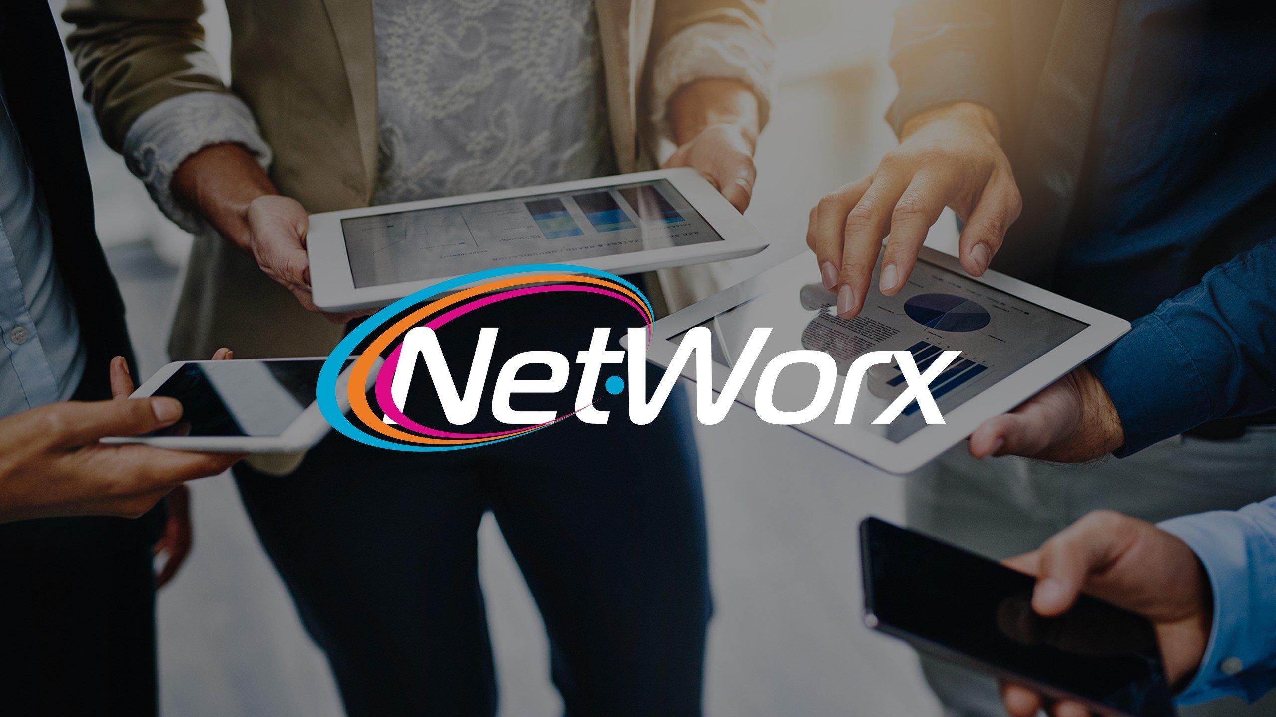 Networx-Bulgaria