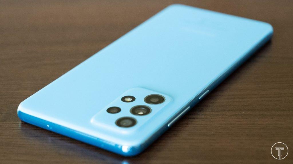 Samsung-Galaxy-A52-6