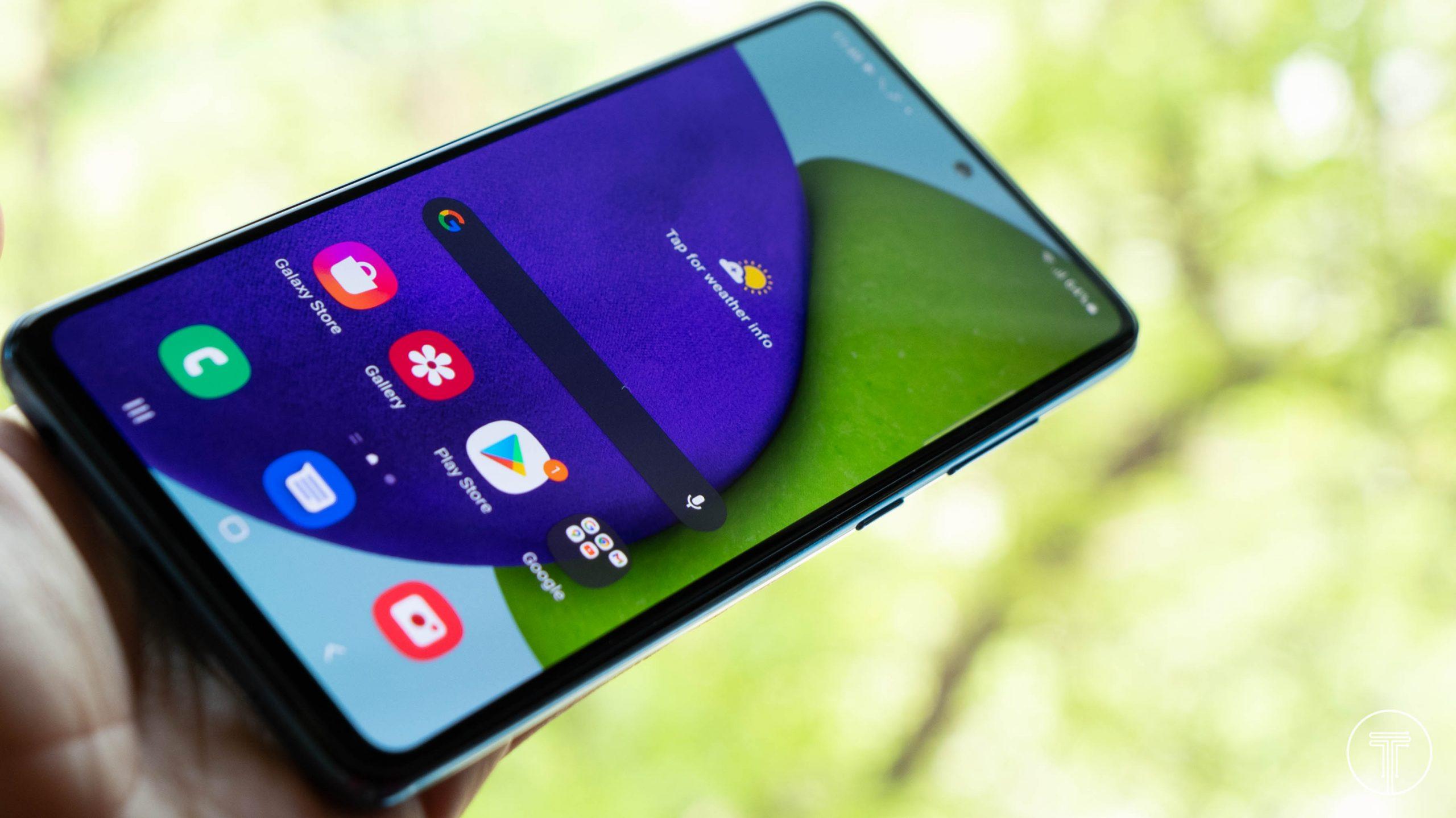 Samsung-Galaxy-A52-7