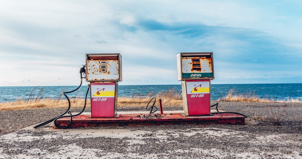 abandon-fuel-station