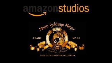 amazon-studios-mgm-deal