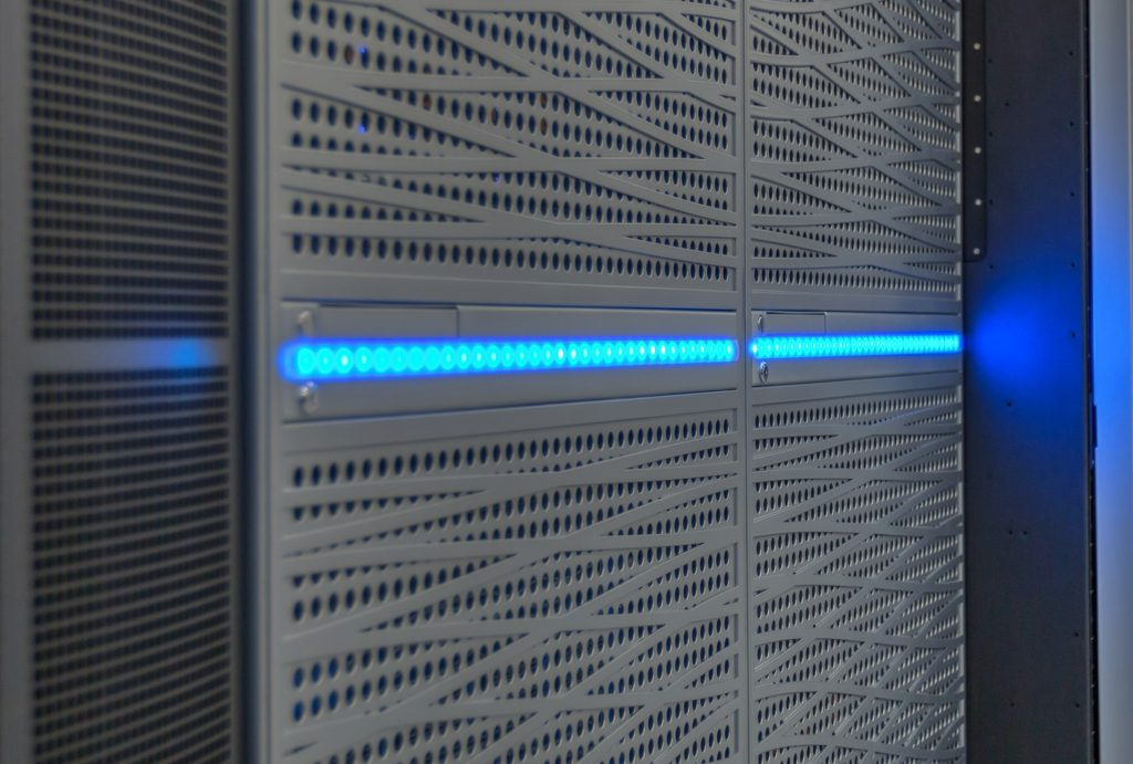atos-supercomputer-2
