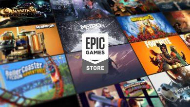 epic-games-store-kv