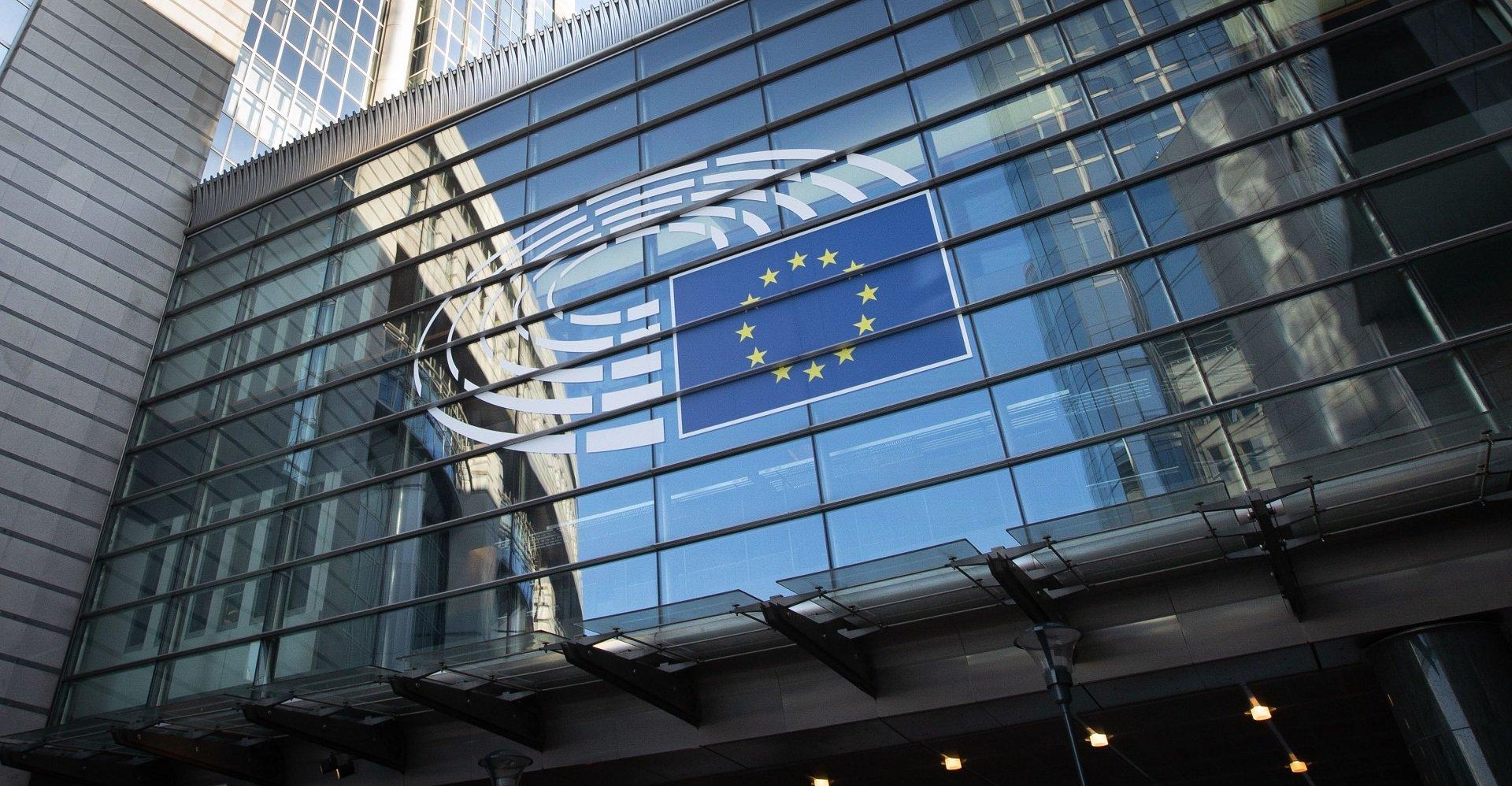 eu-parliament-building