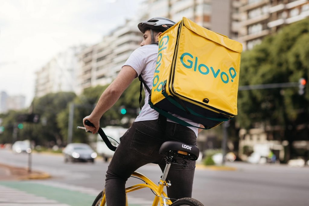 glovo-delivery