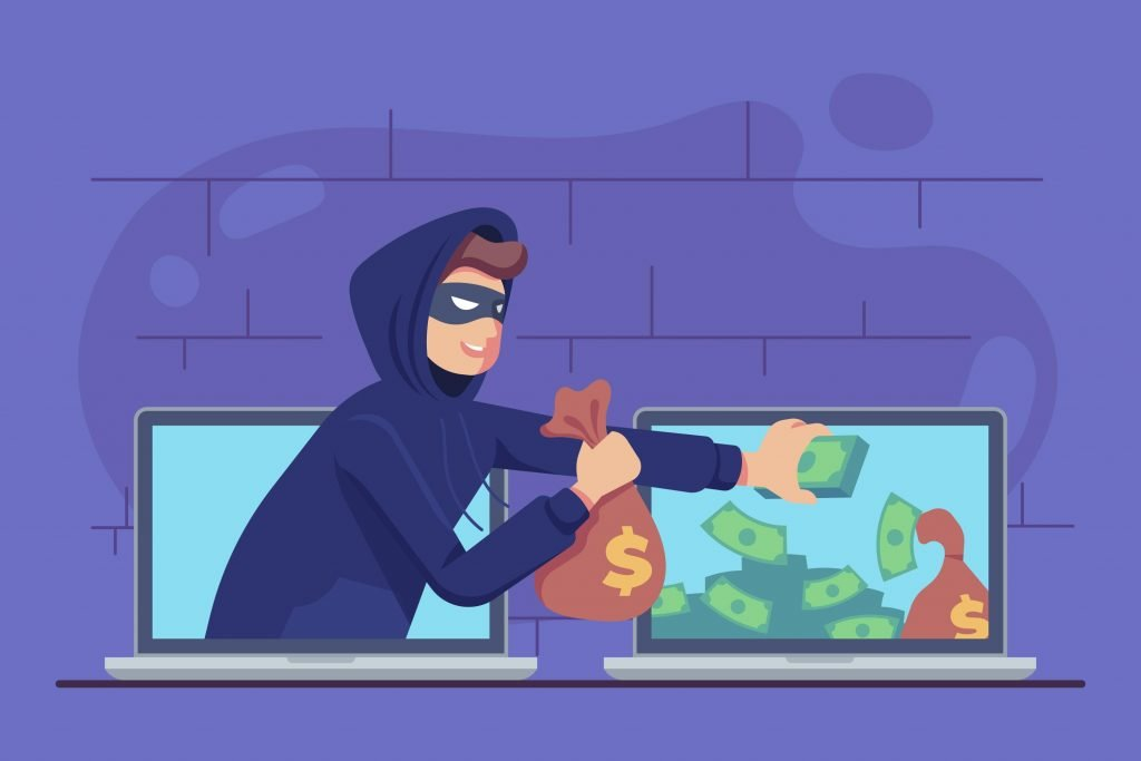 hacker-payment