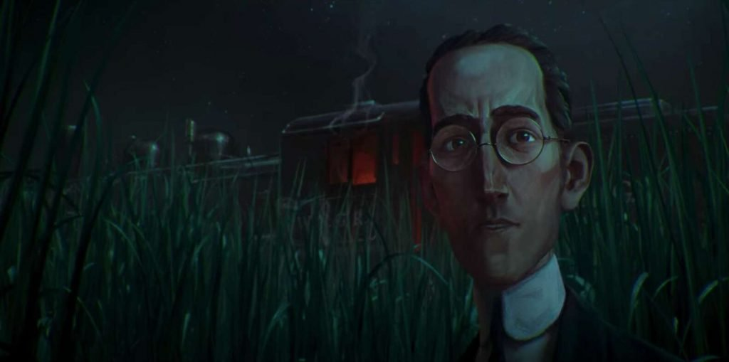 love-death-and-robots-seaosn-2-tall-grass