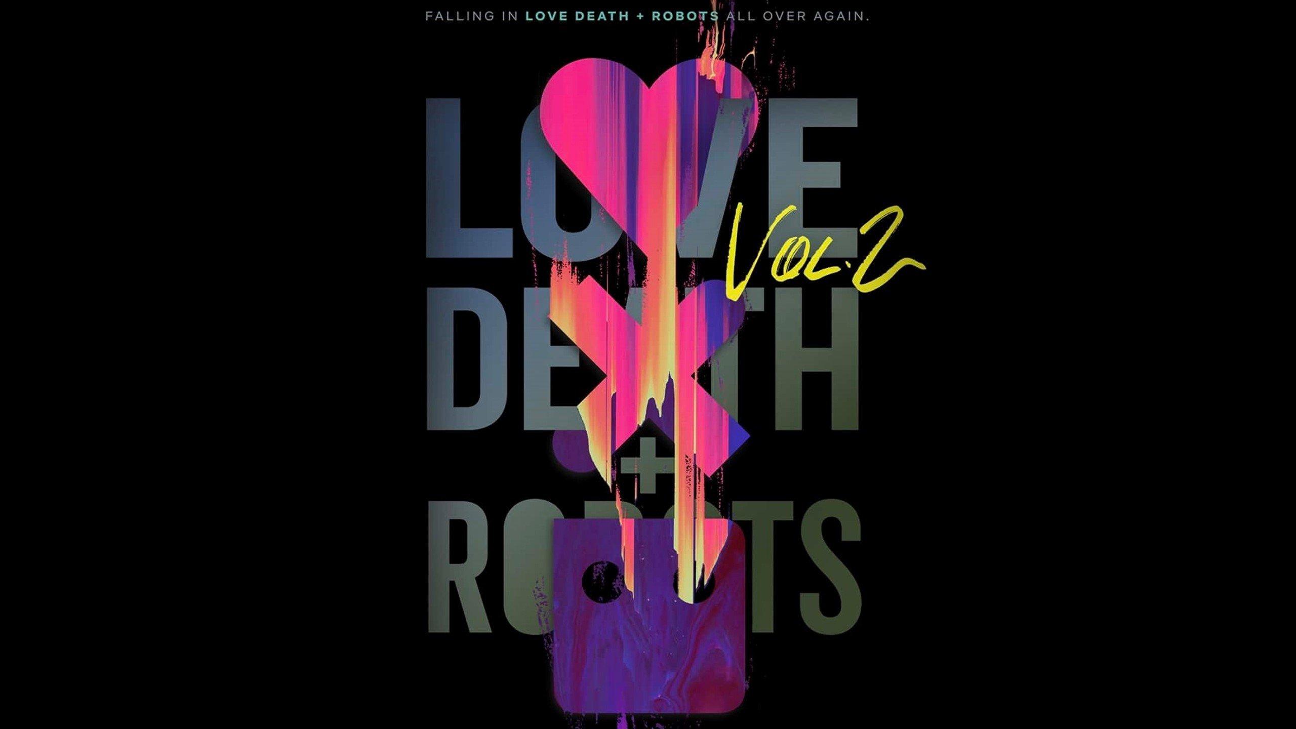 love-death-robots-2-poster
