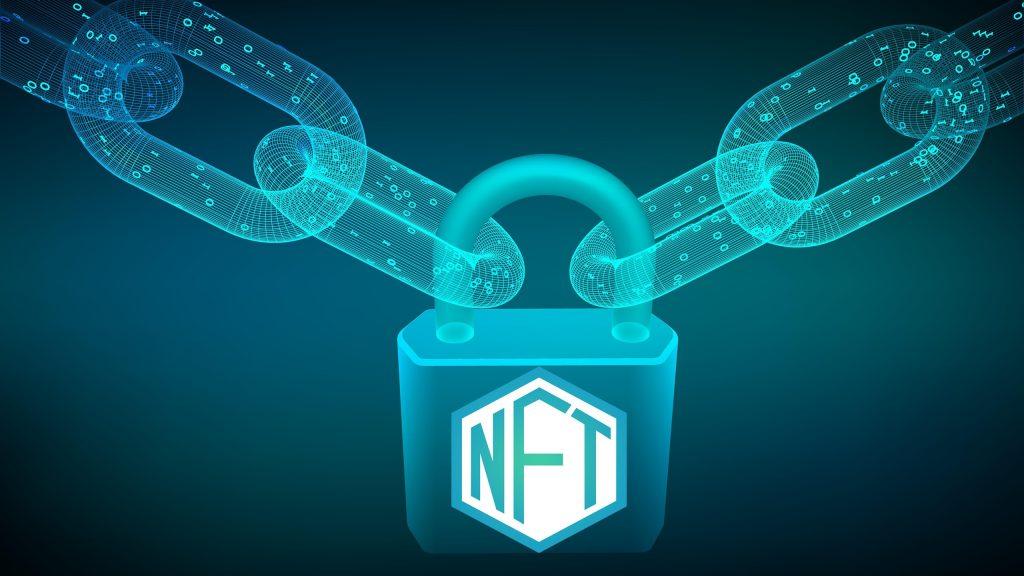 nft-blockchain