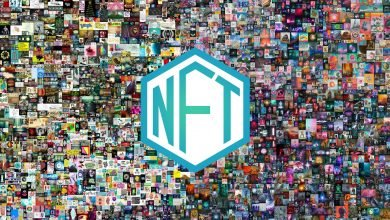 nft-internet-pics