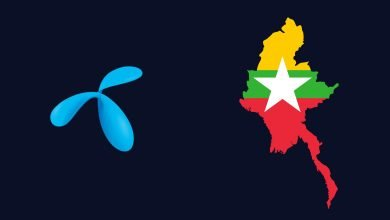 telenor-group-myanmar-asian-gambit