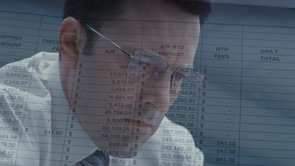 the-accountant-audit-scene