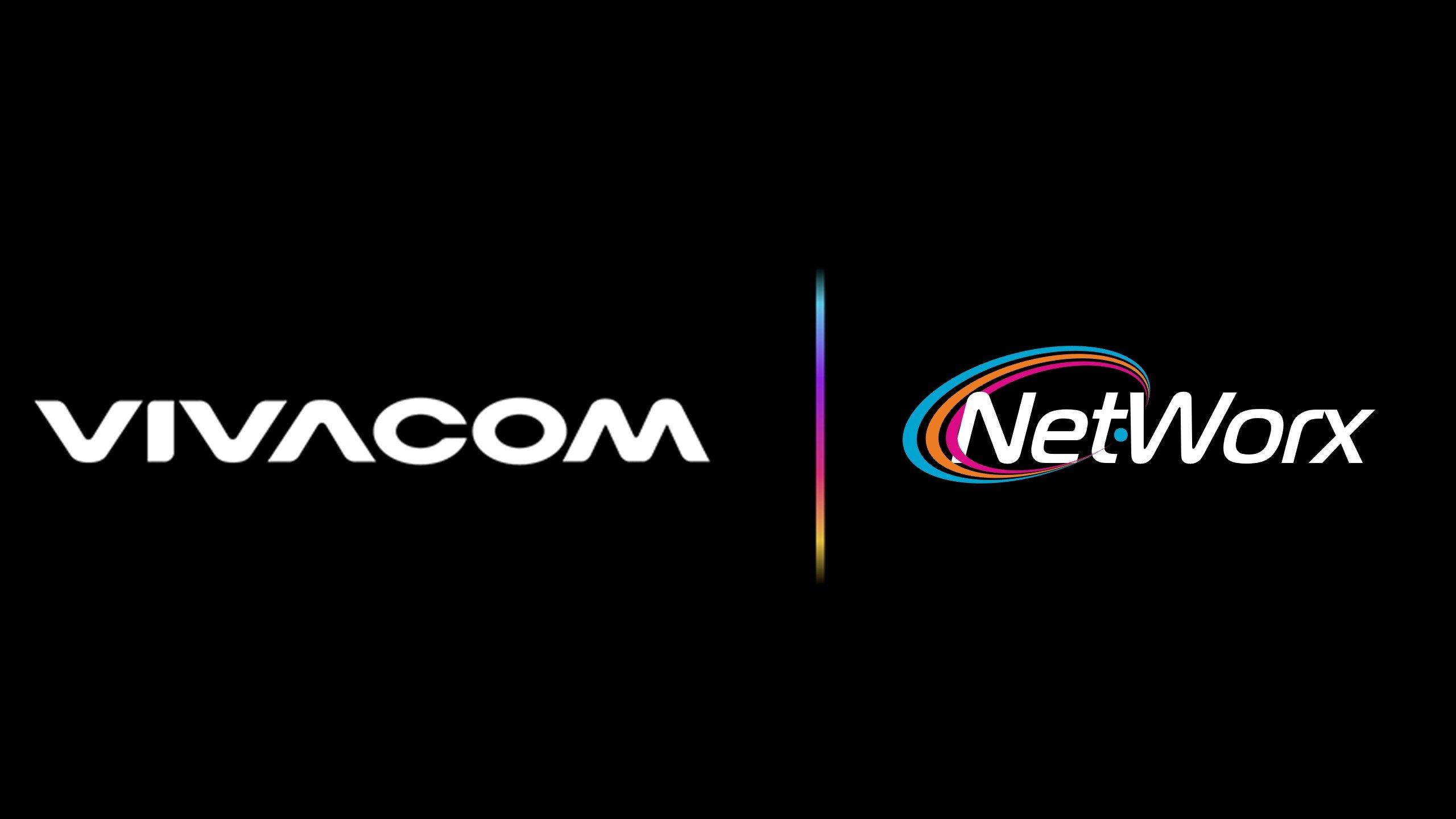 vivacom-networkx-bulgaria-merger
