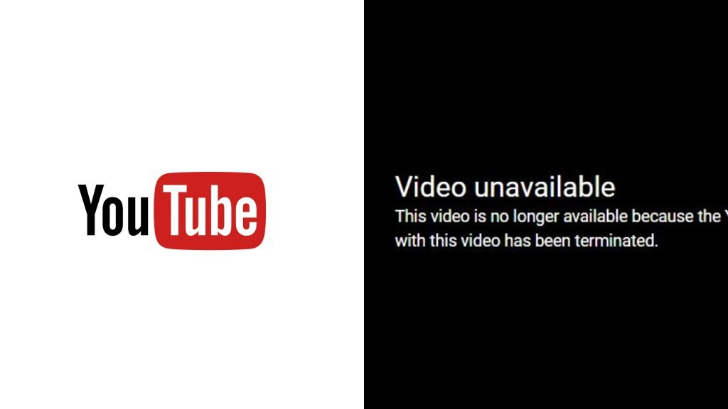 youtube-unavailable