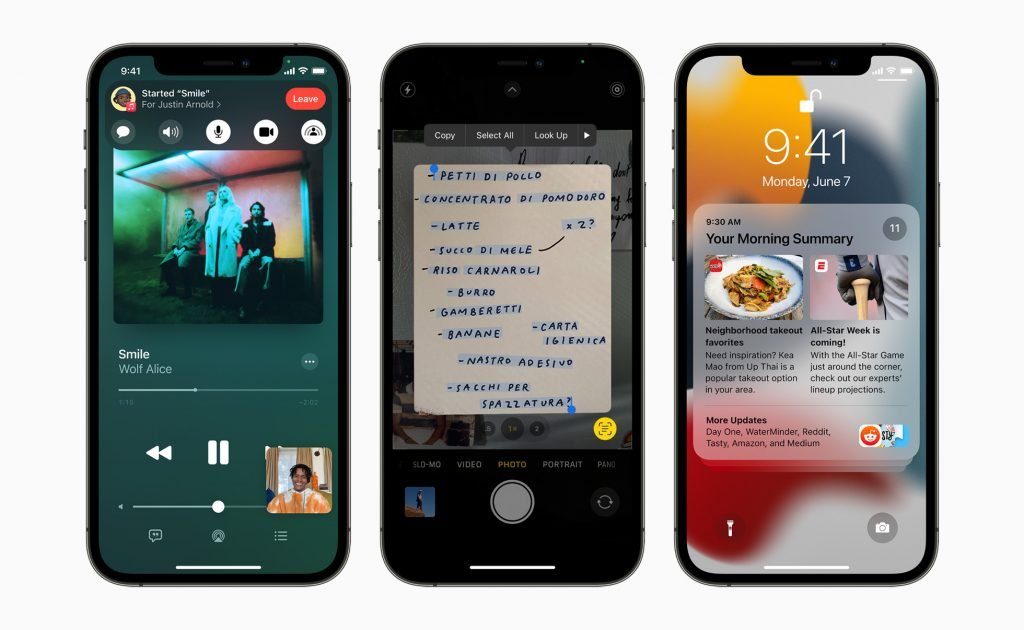Apple_iPhone12Pro-iOS15